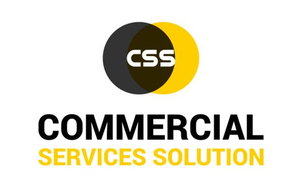 Commercial Services Solution Inc